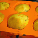 Pumpkin Chocolate Chip Muffins by Trisha Lyn Fawver on Flickr