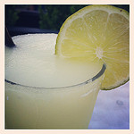 Margarita Tuesday by ilovememphis on Flickr