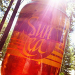 Sun Tea by switcherMark on Flickr